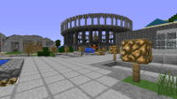 Faithful 32x32 Minecraft 1.4.7 Texture Pack