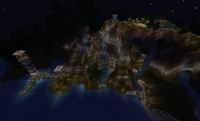 Gerudoku 32x32 Minecraft 1.6.2 Texture Pack