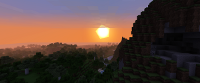 Sphax Minecraft 1.4.5 Texture Pack