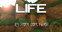 LIFE Realistic HD Minecraft 1.4.5 Texture Pack